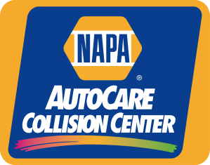 Auto Body Connection | NAPA Auto Care Center